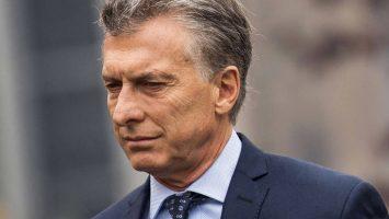 Megadevaluación enciende las alarmas económicas de Argentina.