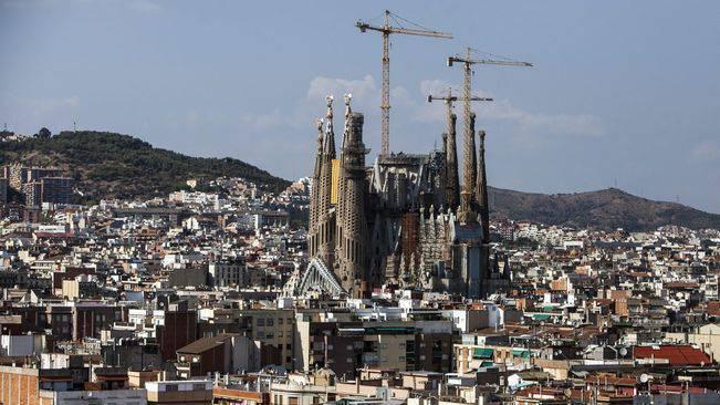 Barcelona y Madrid son las ciudades españolas con mejor reputación.