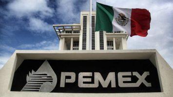 Pemex ha sido multada con 22.14 millones de dólares por no presentar un informe anual sobre el cumplimiento de medidas de competencia.