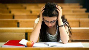 Hasta cuatro universidades llevan desde 2015 sin 'colar' a sus alumnos en el PIR.