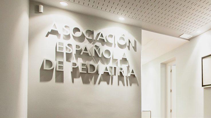 La Asociación Española de Pediatría ofrece su respaldo ante la grave situación sanitaria que atraviesa Nicaragua.