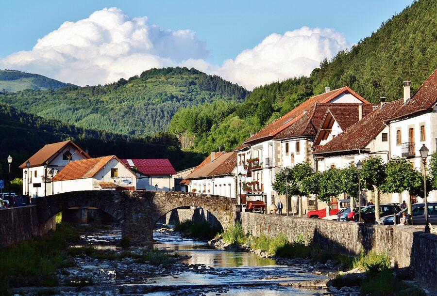 Navarra alcanza el primer lugar entre las comunidades autónomas con mejores condiciones laborales.