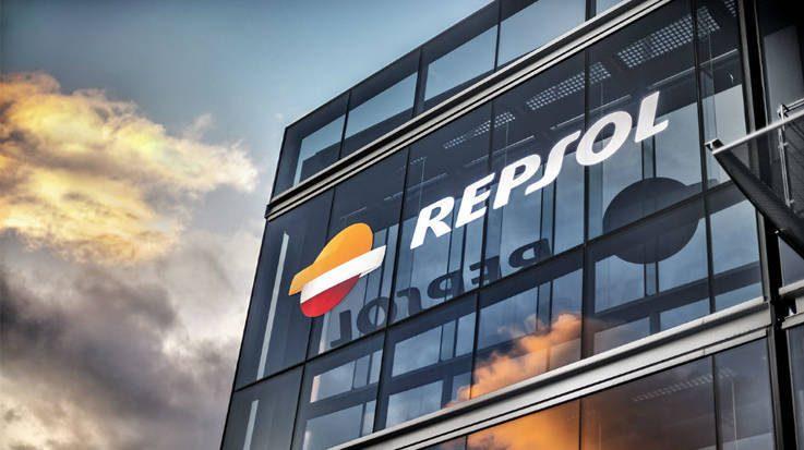 La Comisión Nacional de los Mercados y Competencia abre un proceso legal contra Repsol por posible incumplimiento en la compra de Petrocat.