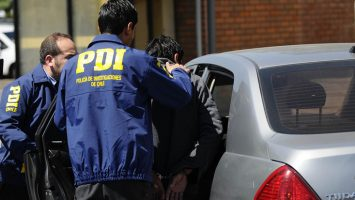 La multinacional española OHL construirá el Laboratorio de Criminalística Central de la Policía de Chile por un importe de 24 millones de euros.
