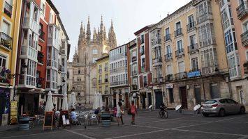 La Eurostat ha determinado que vivir en España es más barato que en Italia o en Francia.
