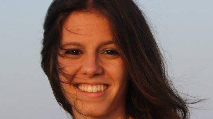 Laura Martínez, nueva presidenta del Consejo Estatal de Estudiantes de Medicina.