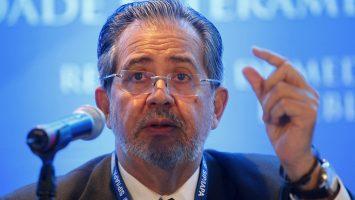 Miguel Henrique Otero precisa que las presiones del Partido Podemos podrían afectar la medida de Protección Temporal.