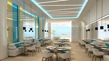 Iberostar ha puesto en marcha 0cho nuevos establecimientos en Cuba como destino clave.