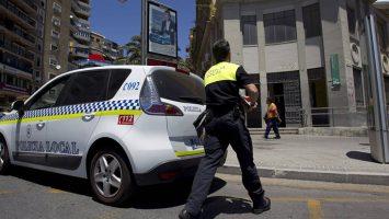 Comienza el juicio por amaño de oposiciones de la Policía Local de Sevilla contra un total de 45 personas, 37 de ellas son oficiales.
