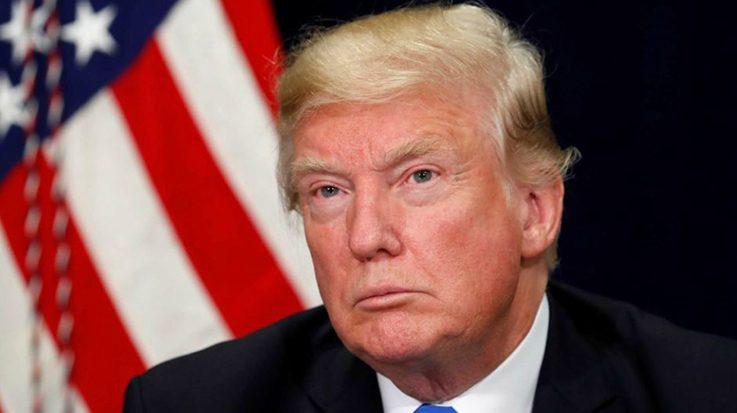 El presidente de EEUU busca profundizar las relaciones de seguridad y lucha contra el narcotráfico con el presidente de Colombia.