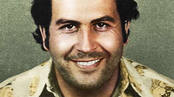 Colombia asegura que no tolerará más turismo que haga apología al delito, en referencia a Pablo Escobar.