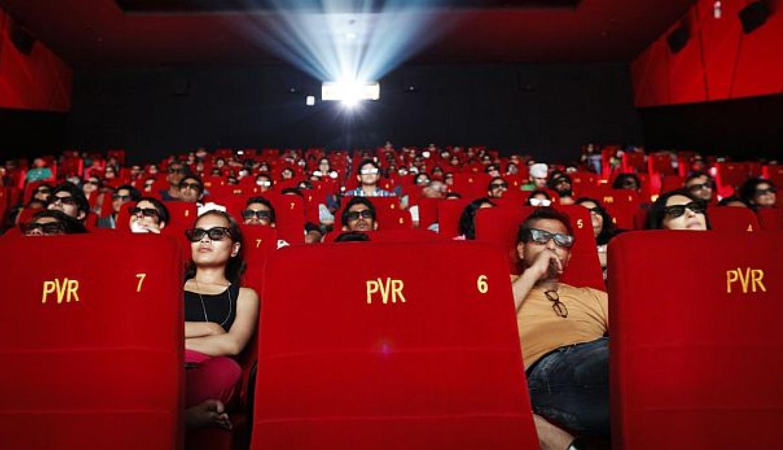 Las entradas para la Fiesta del Cine tendrán un costo de 2,90 euros.
