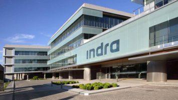 Indra crea una sociedad tecnológica con el equipo de Wilobank.