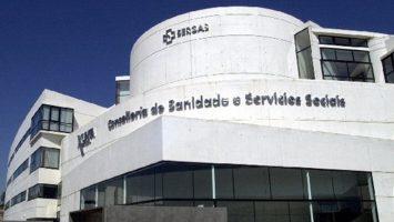 La oposición del Servicio Gallego de Salud para las 241 plazas de Medicina Familiar y Comunitaria será el 24 y 25 de noviembre.