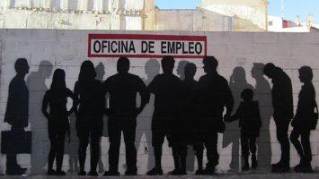 La Seguridad Social perdió 33.222 cotizantes extranjeros durante el mes de agosto.