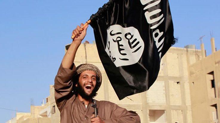 La Unión Europea aumentará su lucha contra el terrorismo en Internet.