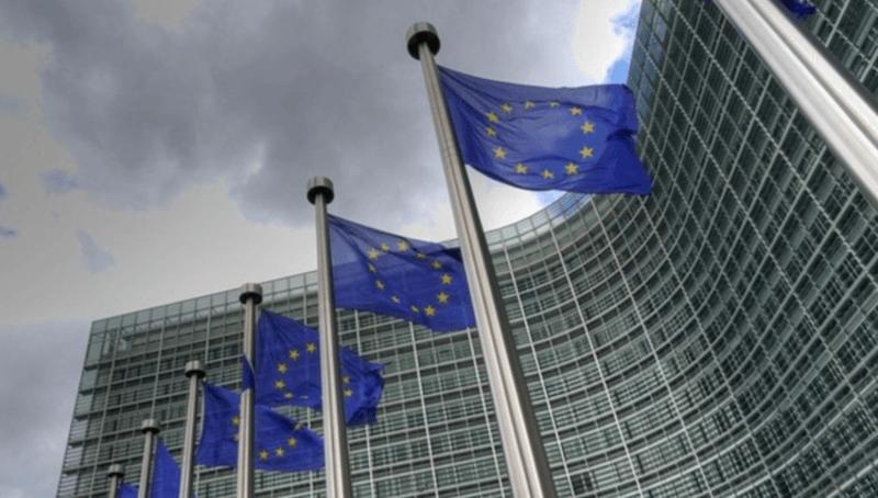 La Unión Europea propone nuevas normas dirigidas a retirar el contenido terrorista en Internet.