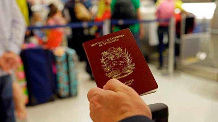El Ministerio de Asuntos Exteriores aclara que los documentos a entregar deben estar legalizados por la Oficina Consular de España en su país.