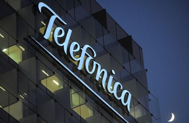 Si Telefónica realiza la operación, tendrá el control completo de Terra Networks Brasil.