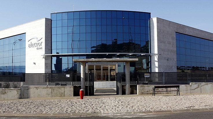La compañía Elecnor ha abonado 11,5 millones de euros al exviceministro de Energía y Petróleo de Venezuela Nervis Villalobos.