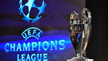 La Champions League ha incrementado las ganancias que percibirán los equipos que participan en el torneo 2018-2019.