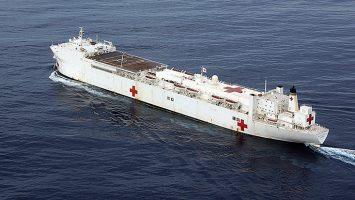 El Ministerio de Trabajo informa que el próximo 19 de noviembre se realizará el examen en la categoría de Médico de Sanidad Marítima.