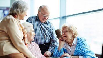 Las pensiones crecerán apegados al comportamiento del Índice de Precio al Consumidor, según el Pacto de Toledo.