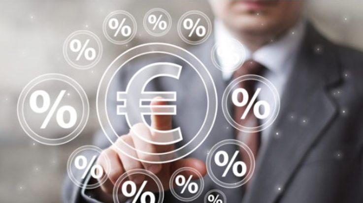 La mayoría de las personas buscan soluciones crediticias rápidas que se adapten a su necesidad.