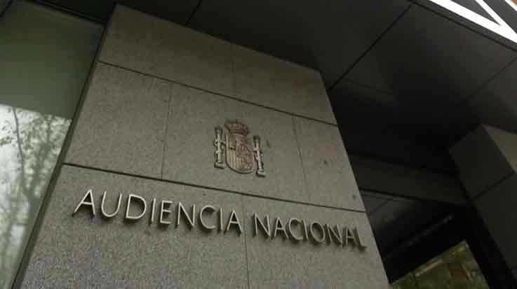 La decisión de otorgar la residencia por razones humanitarias a los venezolanos será dependiendo de la situación individual del solicitante y de su familia.