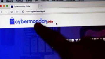 La Cámara de Comercio de Santiago de Chile ha anunciado que el Cyber Monday se celebrará en octubre y no en noviembre.