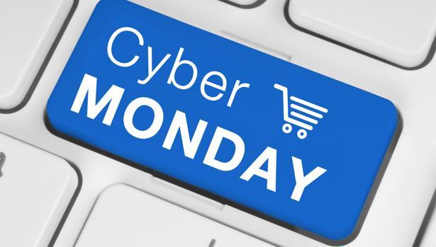 El Cyber Monday reajusta su fecha para aumentar el volumen de las ganancias, motivado a la influencia del consumo previsto para diciembre.