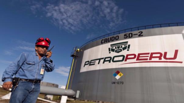 El crédito de Cesce a Petroperú está destinado a la modernización de la refinería de Talara, la más grande del país.