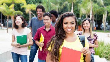 Brasil es el país con más centros académicos en Latinoamérica y está entre los mejores valorados de la región.