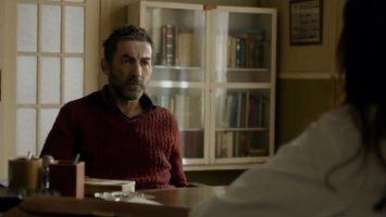 La película 'La noche de 12 años' representará a Uruguay en los premios Oscar y en los premios Goya.
