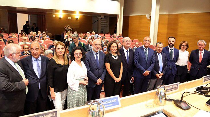 La Conferencia Nacional de Decanos de Facultades de Medicina Españolas analiza cuáles son los próximos retos del examen MIR.