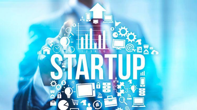El Gobierno español avanza en un marco legal que reconozca las singularidades propias de las startups.