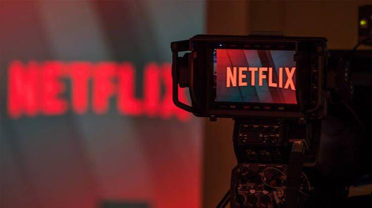 Netflix abrirá una nueva oficina en la 'Ciudad de la tele' en Tres Cantos.