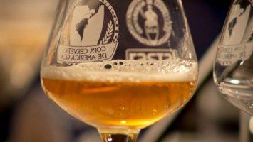 Chile será la sede de la séptima edición del certamen ' Copa Cervezas de América'.