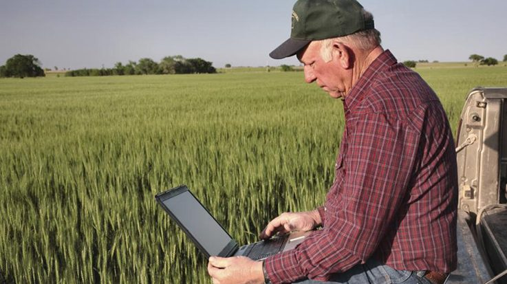 El operador español de comunicaciones por satélite llevará internet a las zonas rurales o de difícil acceso de México.