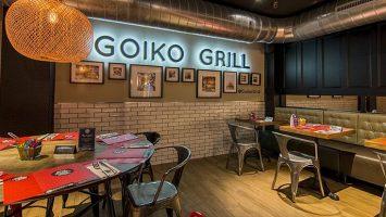 La Concejalía de Urbanismo del Ayuntamiento de Oviedo emite una orden para cerrar Goiko Grill por carecer de la licencia de apertura.