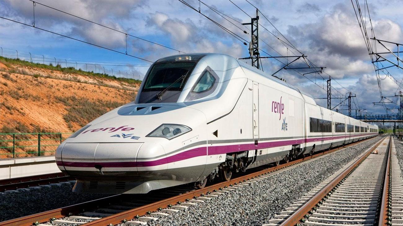El ministro de Fomento, José Luis Ábalos, ha informado que la conexión ferroviaria de Alta Velocidad comenzará a beneficiar a Vigo a partir del próximo año.