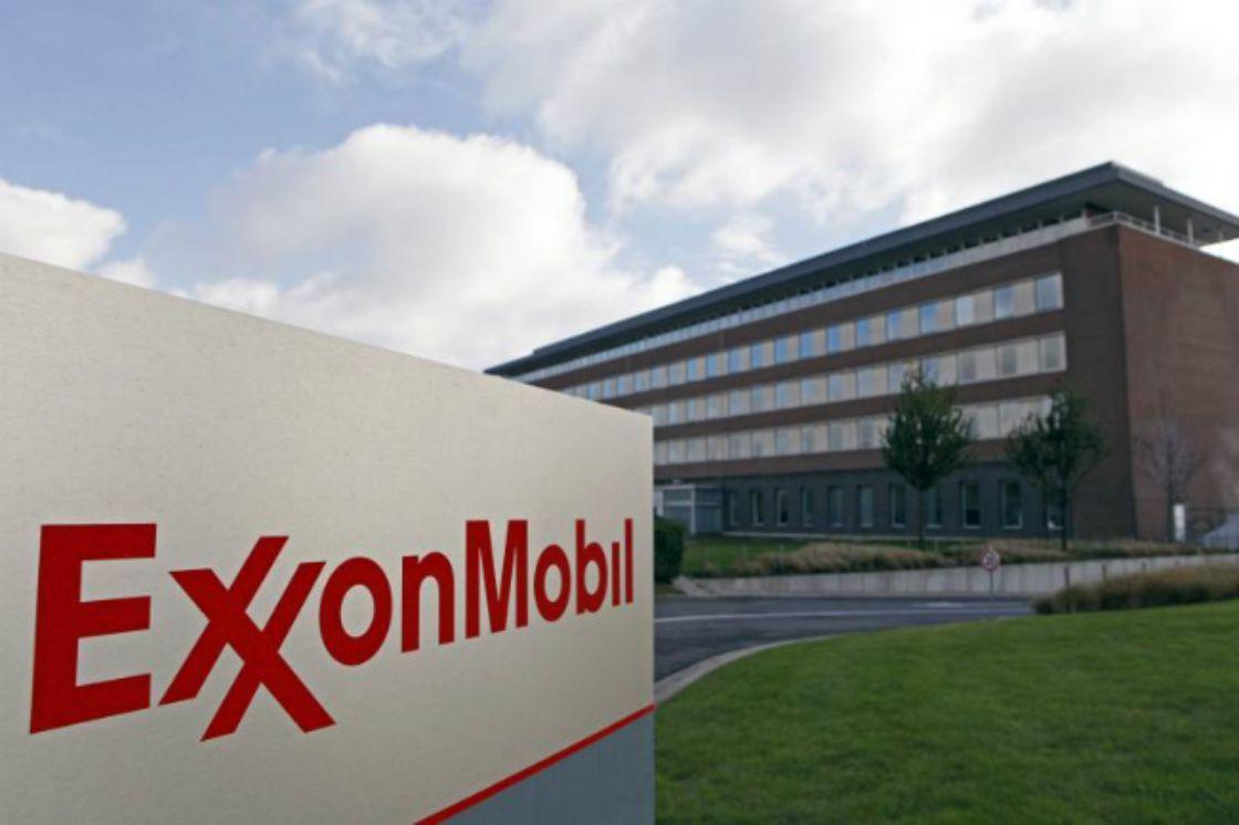 La compañía catarí adquirirá una parte de las firmas ExxonMobil Exploration Argentina y Mobil Argentina, propietarias y operadoras del yacimiento de Vaca Muerta.