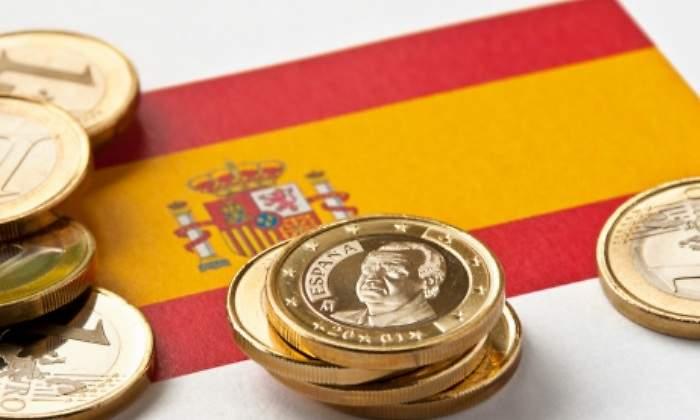 La comunidad de Aragón se mantiene como la región más dinámica en 2018, con un avance previsto del 3,1 por ciento.