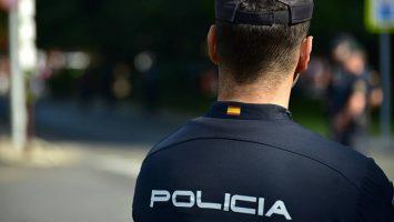 El Gobierno español trabaja para modernizar los cuadros de exclusiones médicas de las oposiciones públicas.