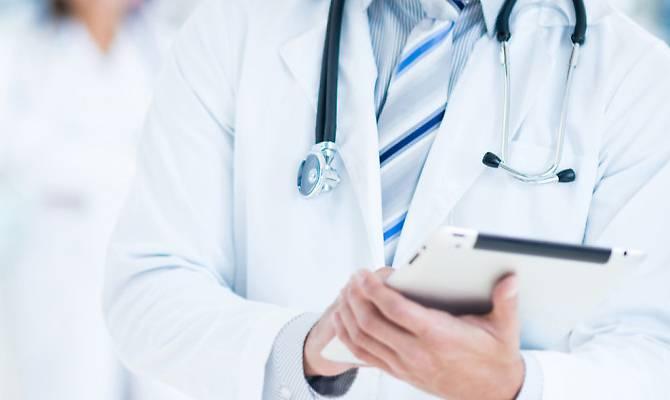 La modernización de los cuadros de exclusiones médicas permitirá que personas con diabetes o VIH puedan acceder a algunas plazas de empleo público sin problemas.