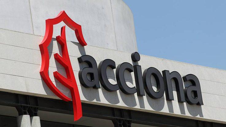 La compañía Acciona pone en marcha el nuevo sistema de telecontrol de la red de abastecimiento de Paraguay.