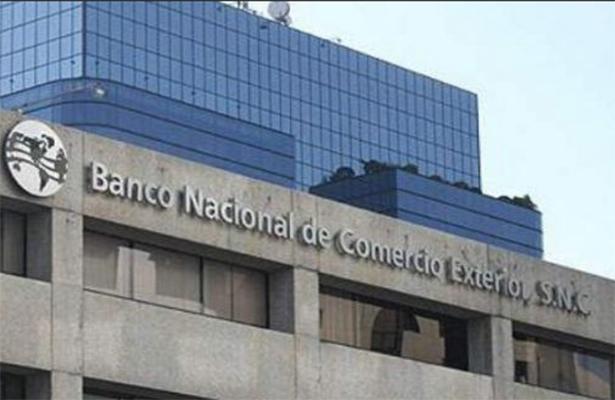Este nuevo acuerdo financiero refuerza una larga relación económica entre España y México.