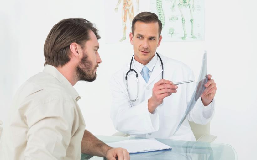 El CESM trabaja a favor del cambio del sistema para que la jubilación de los sanitarios resulte más beneficiosa.