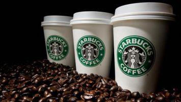 Starbucks donará 20 millones de dólares a los caficultores para 'mejorar' la situación de emergencia que se vive en Centroamérica por el desplome del precio del café.