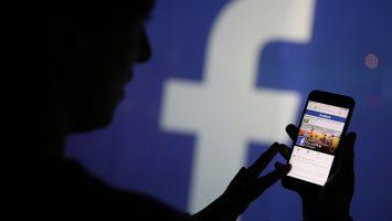 Facebook se suma a la lucha en contra de las 'fake news' en México, Colombia, Argentina y Brasil.